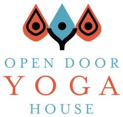 OPen-Door-Yoga-House-Logo